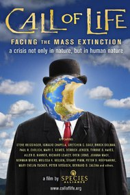 Call of Life: Facing the Mass Extinction