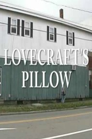 Lovecraft's Pillow