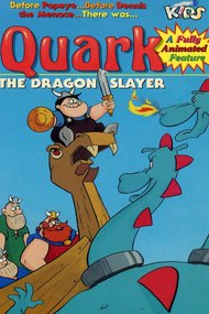 Dragonslayer Quark