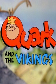 Quark and the Vikings