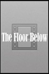 The Floor Below