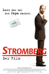 Stromberg - The Movie