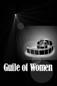 Guile of Women