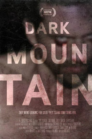 Dark Mountain