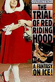 The Trial of Red Riding Hood