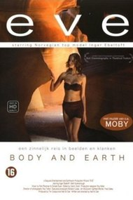 Body & Earth