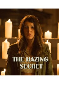 The Hazing Secret