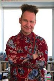 A Journey with Peter Sellars
