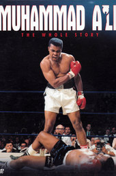 Muhammad Ali The Whole Story