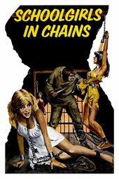 Schoolgirls in Chains