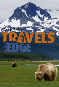 Travels to the Edge with Art Wolfe