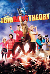 /tv/10280/the-big-bang-theory