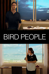 Bird People