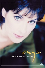 Enya: The Video Collection