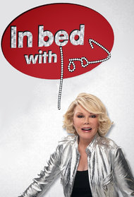 In Bed With Joan