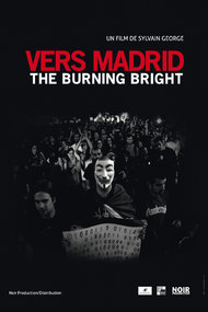 Vers Madrid! (The Burning Bright)