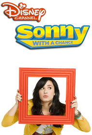 Sonny With a Chance