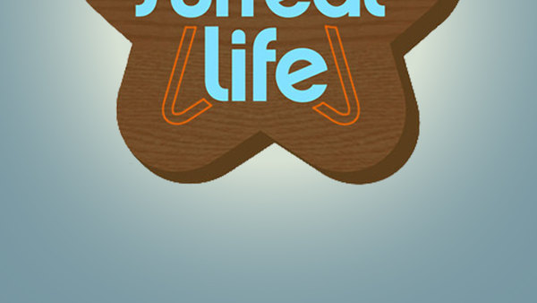 The Surreal Life - S01E01 - New Friends