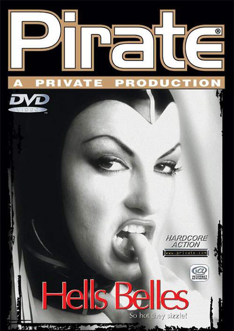 privat-video-filmi