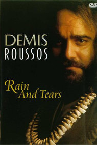 Demis Roussos:  Rain And Tears