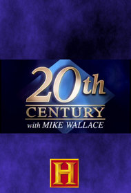 20th Century with Mike Wallace