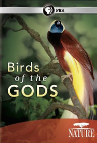 Nature: Birds of the Gods