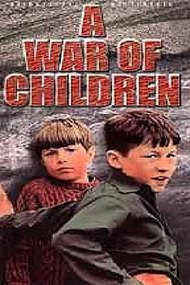 A War of Children