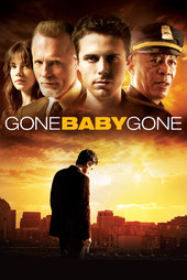/movies/58490/gone-baby-gone