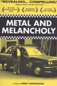 Metal and Melancholy