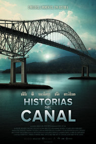 Panama Canal Stories