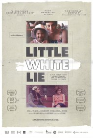 Little White Lie