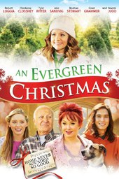 An Evergreen Christmas