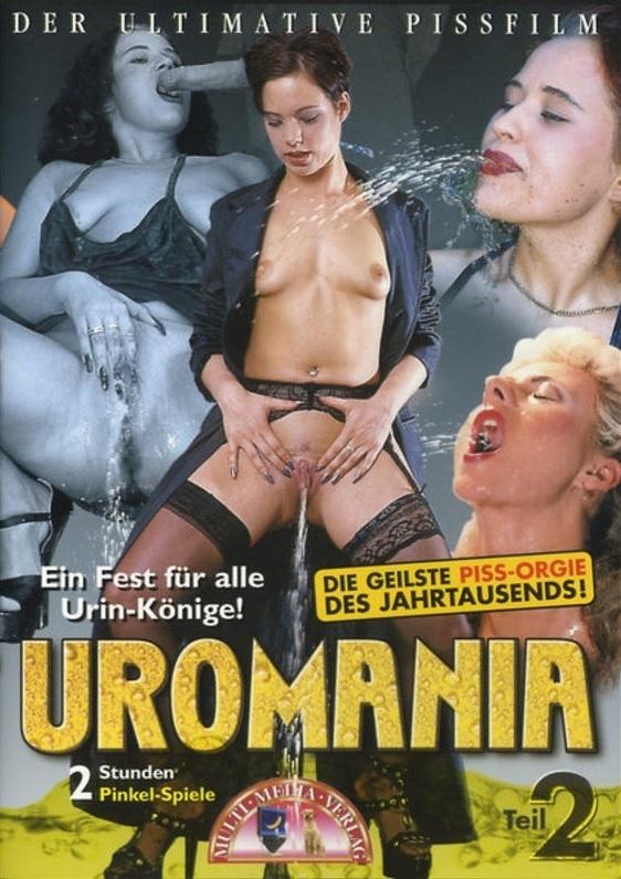 novinki-porno-filmov-lesbiyanki