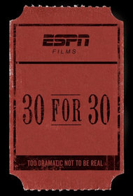 ESPN 30 for 30 Shorts