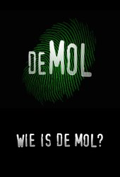 The Mole (NL)