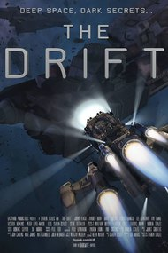 The Drift