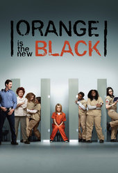 /tv/33607/orange-is-the-new-black