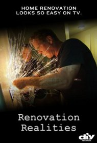 Renovation Realities