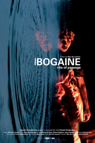 Ibogaine: Rite of Passage