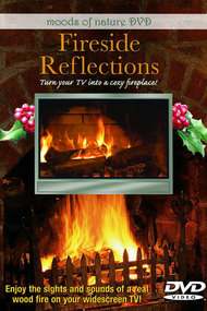 Fireside Reflections