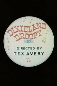 Dixieland Droopy