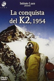 K2 & The Invisible Footmen