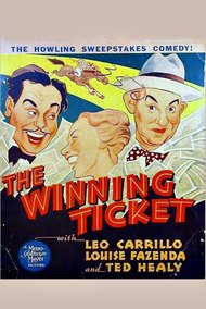 The Winning Ticket