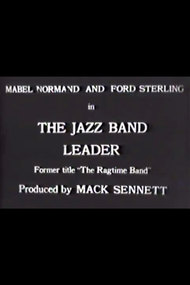 The Ragtime Band