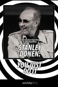 Stanley Donen: You Just Do It