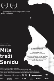 Mila Seeking Senida