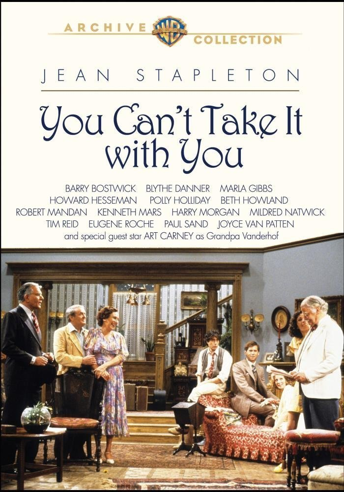 you can t take it with From the album one step ahead filmed at carmel and big sur in california in may 2003.