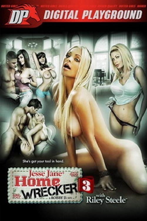 porno-filmi-jesse-jane-onlayn