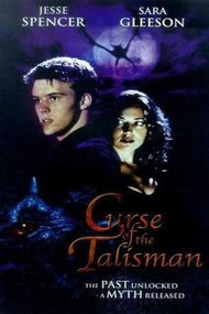 Curse of the Talisman