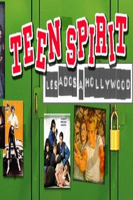 Teen Spirit: Teenagers and Hollywood